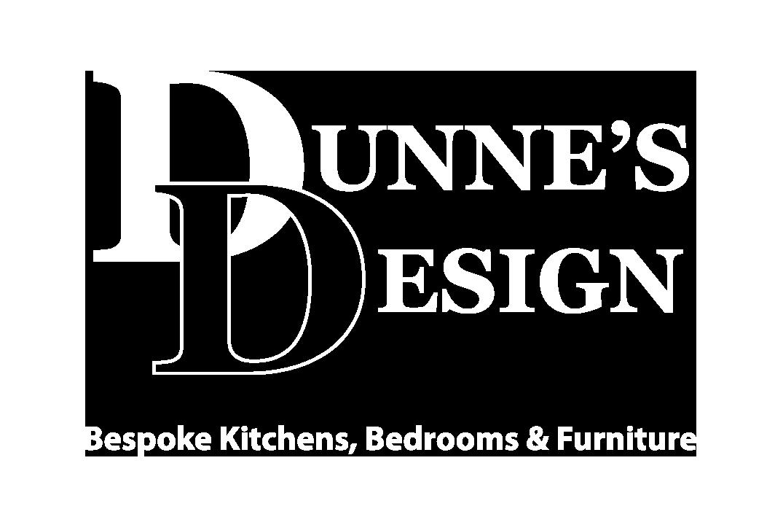 Dunnes Design